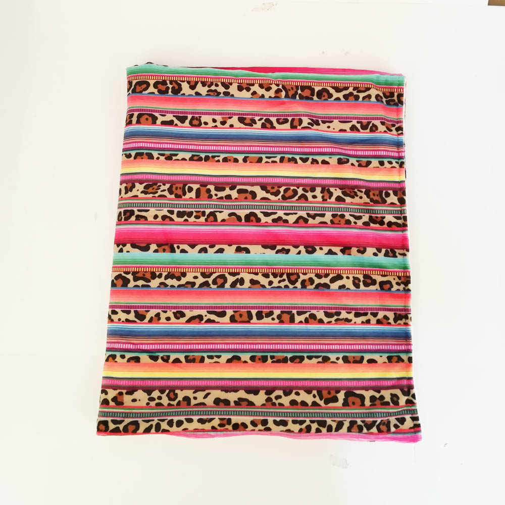 Detail Feedback Questions about Wholesale Cheetah Serape Patterns ... 0f0e4b7f5