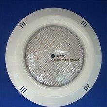 Бесплатная доставка настенный светодиодный par56 лампы, светодиодные лампы бассейн, 5050smd 28 Вт IP68 Подводные лампы для плавания pool8 lpl-par56-28w