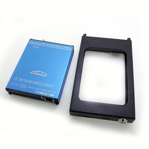 Image 5 - SDVR104 4 canali SD Card video recorder 4CH camion auto Bus Del Veicolo DVR Mobile video di sorveglianza di supporto 1080P AHD macchina Fotografica analogica