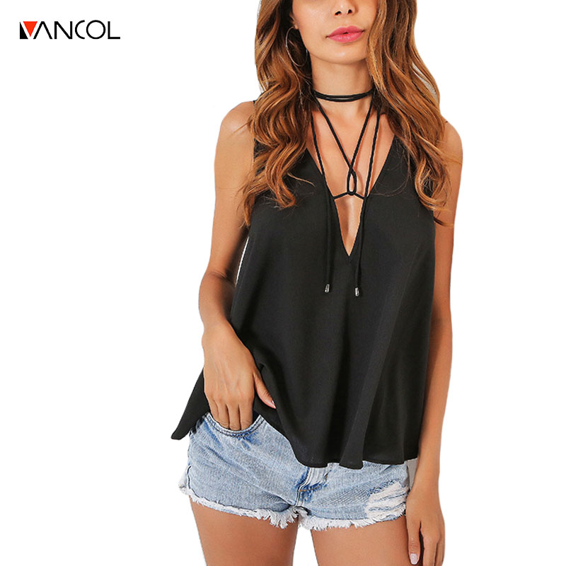 18 2017 lace tops for women cami