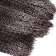 Remy Hair Straight 10PCS Lot  Human Hair Bundles Free Shipping