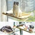 Присоска для кошек  подвесной гамак  съемная кошачья оконная кровать для загара  гамак  чашка  легкая установка  окно для домашних животных  ...