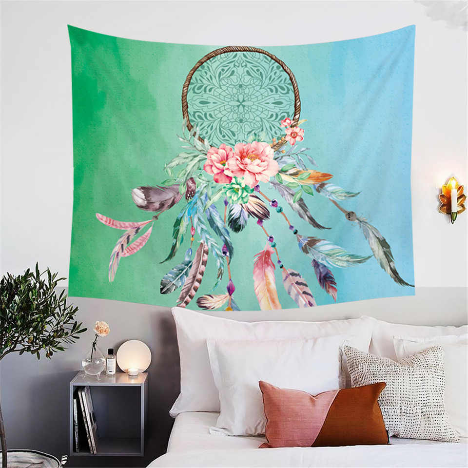 828df09115fd5 Buy american indian wall decor and get free shipping on AliExpress.com