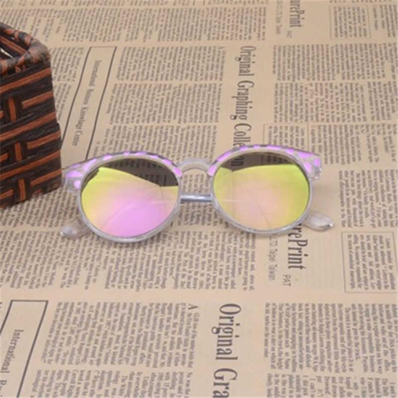 883172d49d ... LATASHA de alta calidad 2018 niños gafas de sol de marca bebé niñas  gafas niños gafas ...