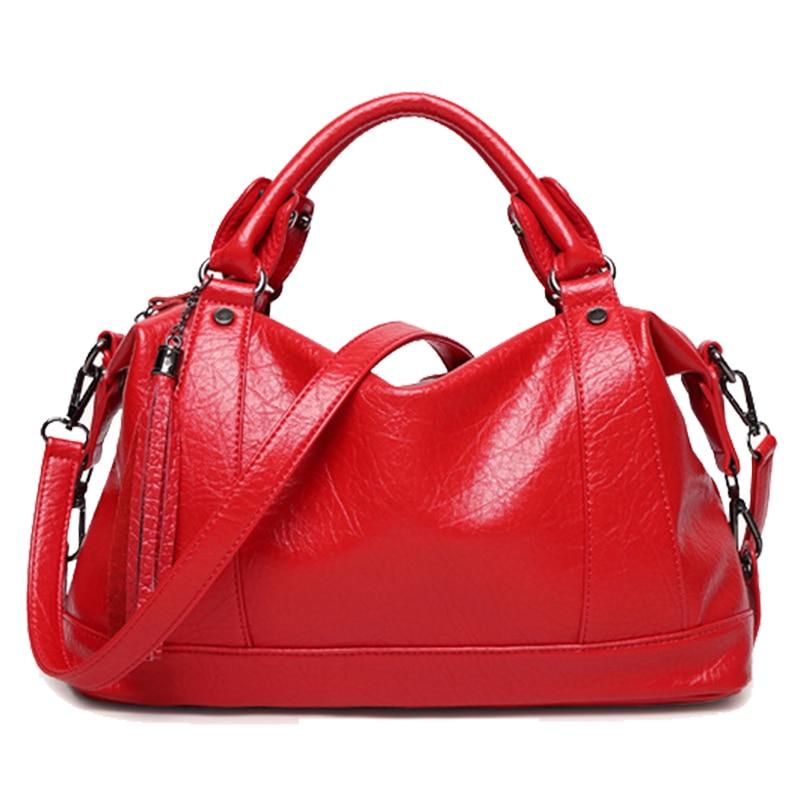 LY.SHARK Bolsos de lujo Bolsos de mujer Diseñador Marcas famosas - Bolsos - foto 2