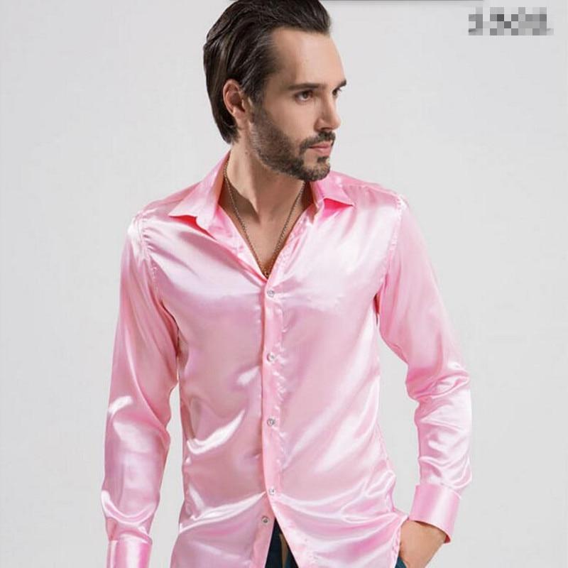 Moderno Camisas De Vestir Para La Boda Fotos - Ideas de Vestido para ...