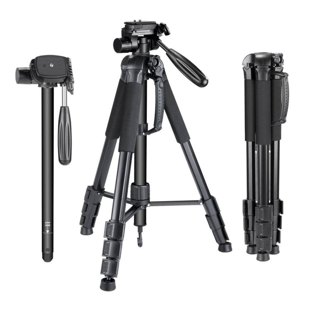 Camera Tripod Portable Flexible With Quick Release Plate With Ball Head Angle Lock Rubber Foot Pad Panning Dial Table Tripod 50pcs lot wire hanger fastener hanging photo picture frame quick easy clutch release nickel plate movable head ceiling