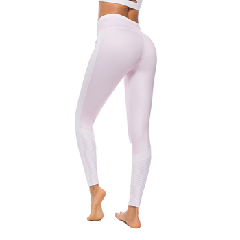 Printing Yoga Sports Leggings Dry Fit