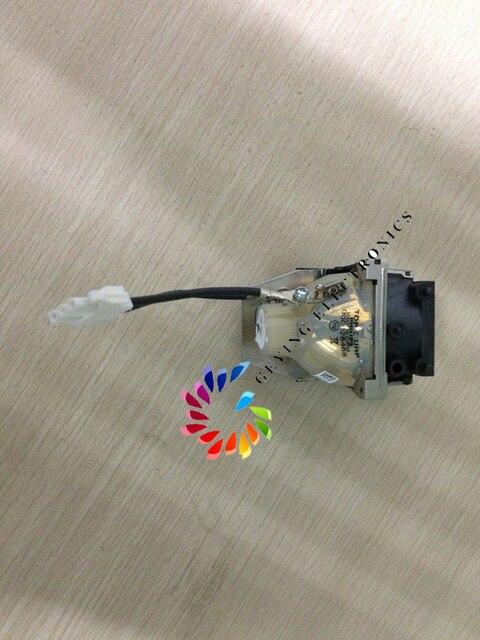 Original 5J.J1S01.001 for lamp projector CP220 / MP610 / MP620 / MP620p / MP720 / MP720p / MP770 / W100