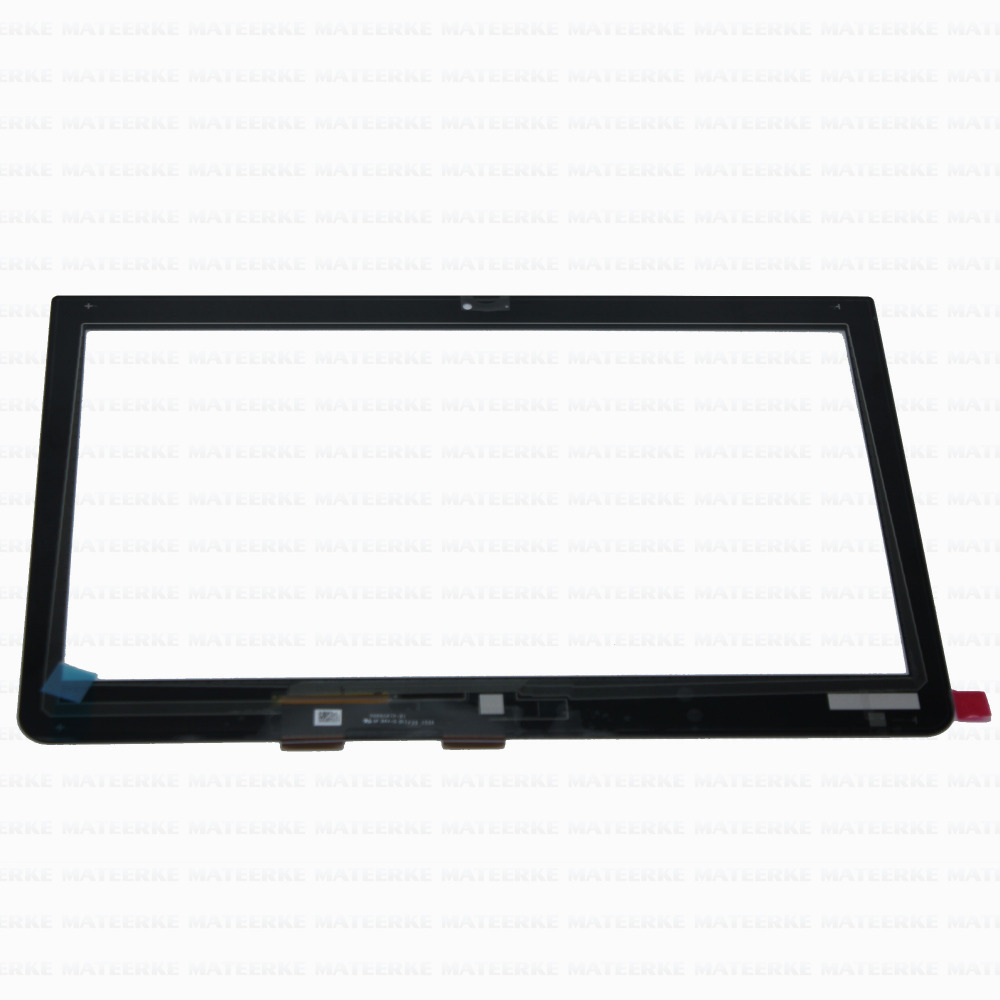 New For Toshiba Satellite Radius 11.6 L15W Series L15W-B1208D Touch Screen Glass ReplacementNew For Toshiba Satellite Radius 11.6 L15W Series L15W-B1208D Touch Screen Glass Replacement