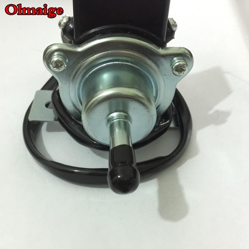 Aukštos kokybės 12V EP-500-0 035000-0460 dyzelinio benzino - Automobilių dalys - Nuotrauka 3