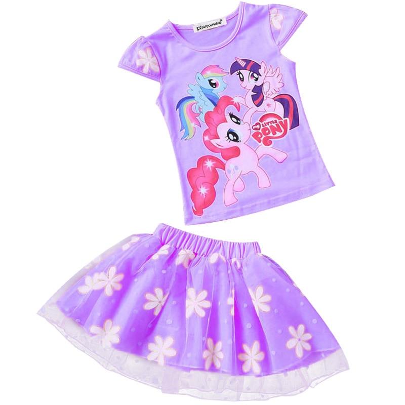 KEAIYOUHUO-Children-Clothes-2017-Summer-Girls-Clothes-Set-T-ShirtSkirt-2pcs-Kids-Sport-Suit-For-Girls-Toddler-Girl-Clothing-Set-4