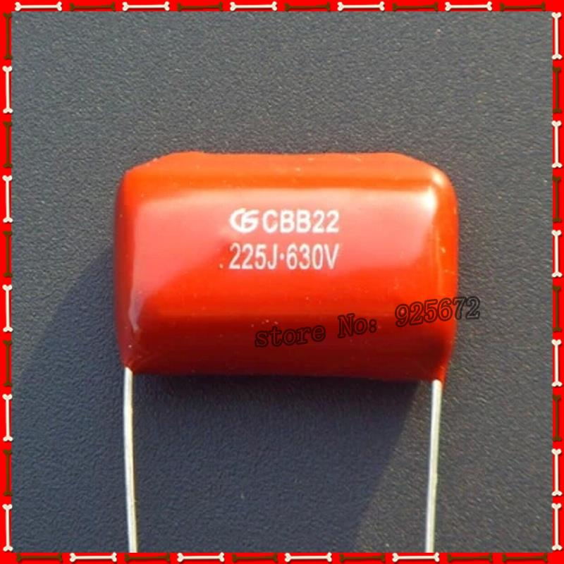 IEC60384-14 R.46 MKPX2SH 10% safety capacitor Volume: width 32 height 24 thickness 15 foot distance 28mm 275v1.5uf