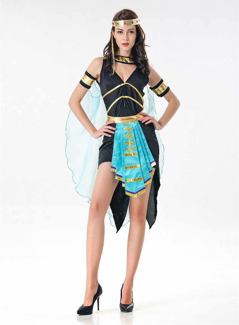 Сексуальные древние одежды