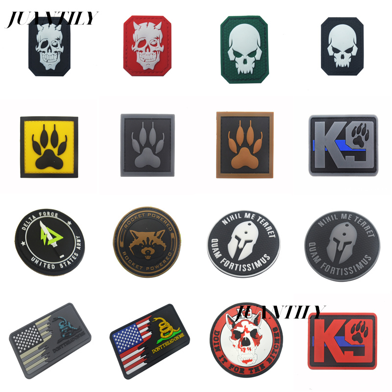 top 10 largest epoxy badge manufacturers ideas and get free