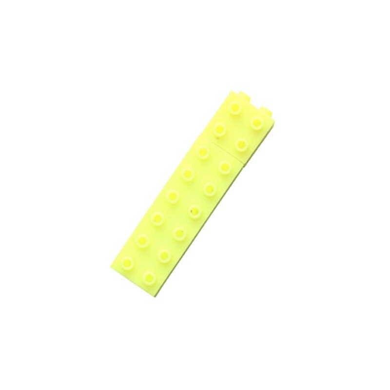 لعبة جميلة اللبنات المائية أقلام المرتفعات قلم تحديد القرطاسية الكورية اللوازم المدرسية القرطاسية