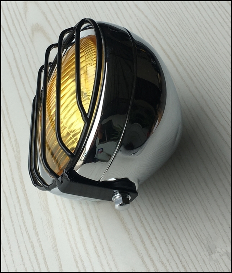 lowest price Motorcycle Turn Signals Indicator Lamp lamp housing For BMW  R1100RT R1150RT 1995-2005