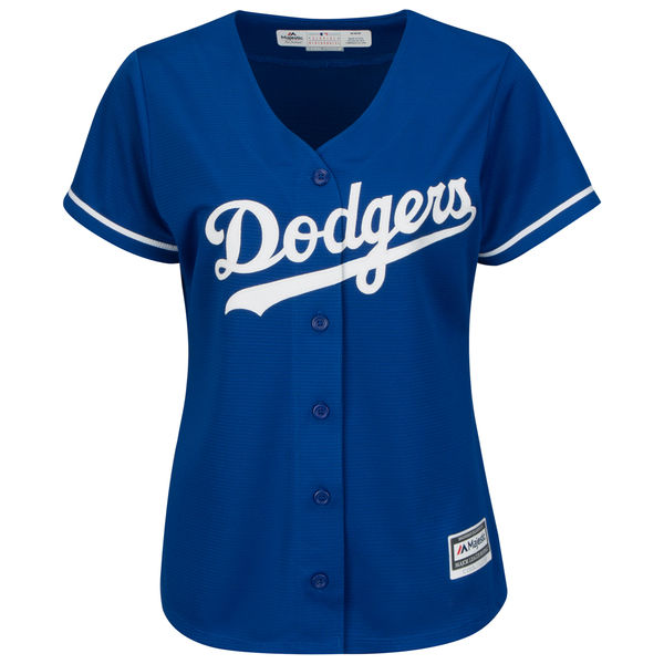 MLB Women s Los Angeles Dodgers Corey Seager White Cool Base Player Jersey-in  Baseball Jerseys from Sports   Entertainment on Aliexpress.com  8ea21da9776