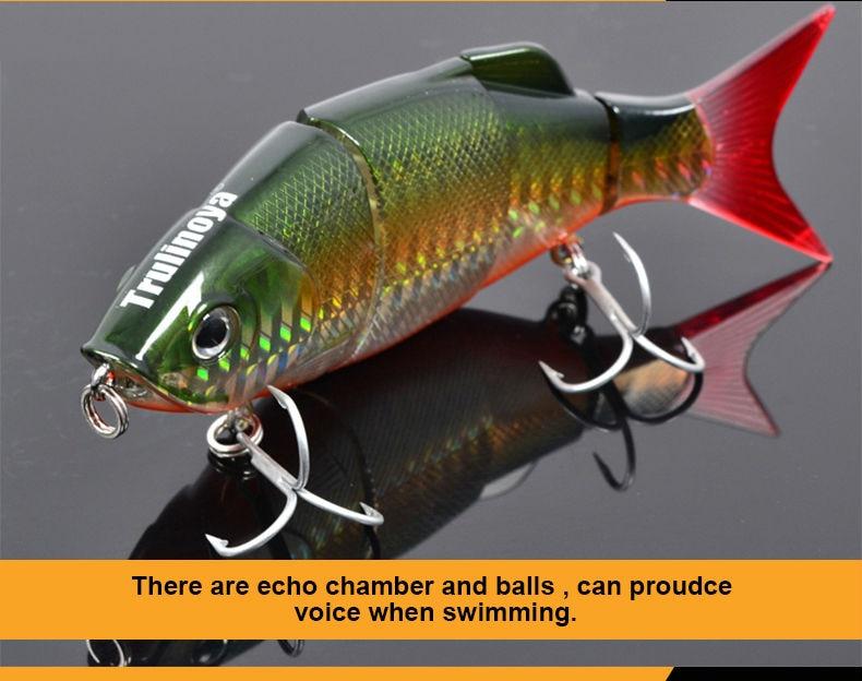 fishing lure dw26-1-790_09