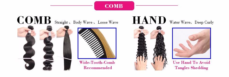 hair-care_03