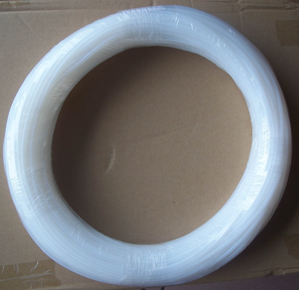 Aliexpress com : Buy 17S 1 19X1 99mm PTFE Teflon Tubing Pipe 600V Brand New  Wire Protection 3 Meters from Reliable Tool Parts suppliers on FIve FIve