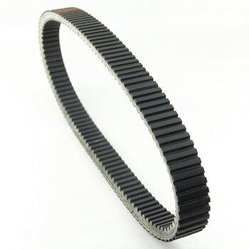 Motorcycle Strap drive belt  for Yamaha VX500 Vmax 500 Deluxe  E ST SX XT 8CJ-17641-00