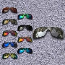 4346a7320 Polarizadas lentes Oakley Antix (gafas de sol-múltiples opciones de