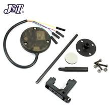 JMT Mini M8N GPS Module NEO M8N GPS for APM 2 5 2 6 2 8
