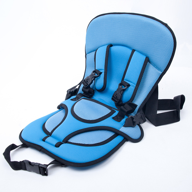 Portable Baby Car Covers Seats Child Safety,Baby Car Seat Covers,Baby Seat Safety,assento De Carro,sillas Auto cadeira bebe europen ece child car safety seats high quality isofix baby car seat for 9 months 12 years old children boys girls