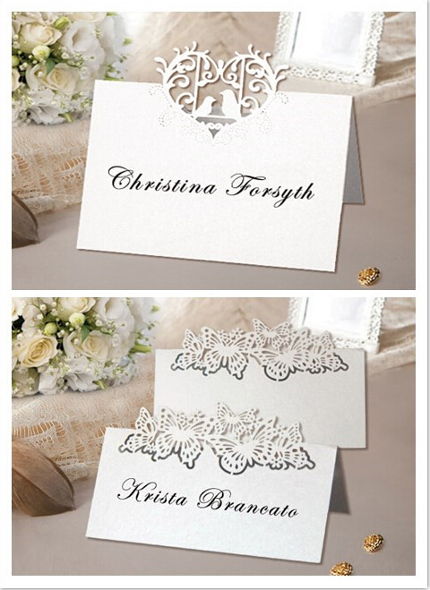Wedding Invitation Wording Brides Pas Names Etiquette Deceased Father Groom