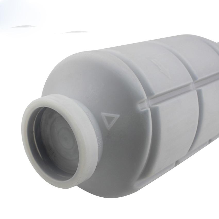 High Quality Toner Cartridge for Konica Minolta Bizhub Pro C500 4X/Set high quality color toner powder compatible for konica minolta c203 c253 c353 c200 c220 c300 free shipping