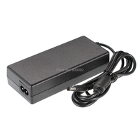 High Quality AC 110 220V To DC12V 7A AC Power Supply Adapter Charger For LCD Screen