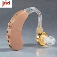 ear hearing aid mini device sordos ear amplifier aides cheap digital hearing aids in the ear for elderly audifonos para sordos