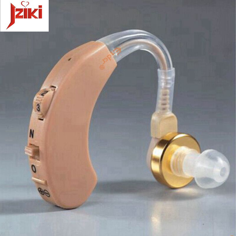ear hearing aid mini device sordos ear amplifier aides cheap digital hearing aids in the ear for elderly audifonos para sordos mini in ear hearing aids prices in india s 11a spy ear amplifier for the listening difficulty people