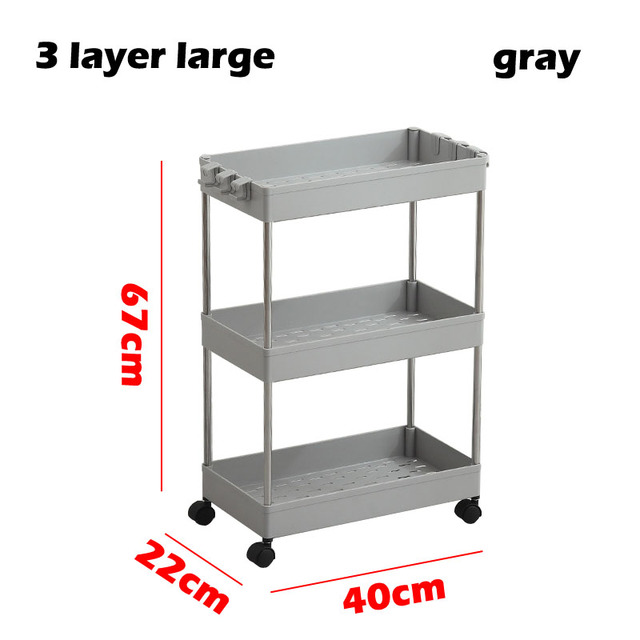 3 layer-large-gray