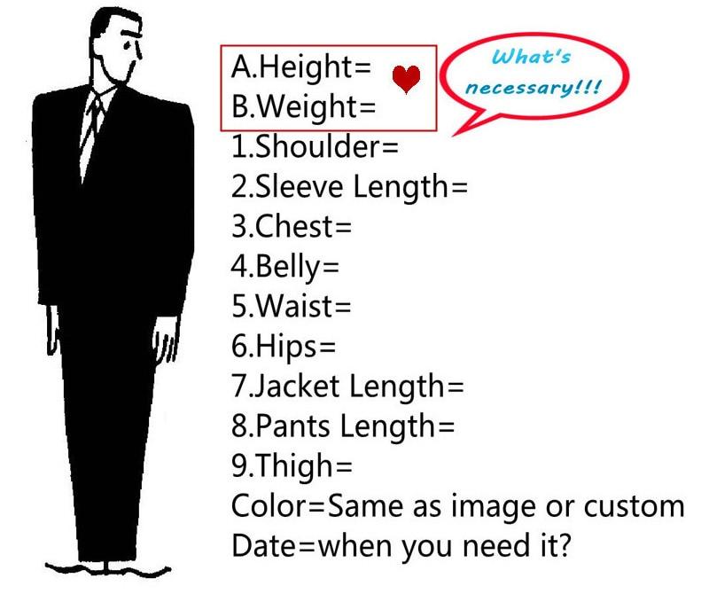 身体测量_02