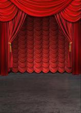 цены SHENGYONGBAO  Vinyl Custom  Photography Backdrops Prop Wall and floor  theme  Photo Studio Background SYO-20