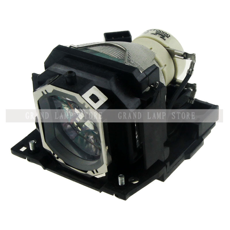 Original Projector Lamp  DT01191 for HITACHI CP-WX12H  CP-U27PH CP-U27NH CP-U26WH CP-U25S CP-X3021WN CP-X2521WN Happybate chicco подвеска звёздочка 0 мес 01191 00