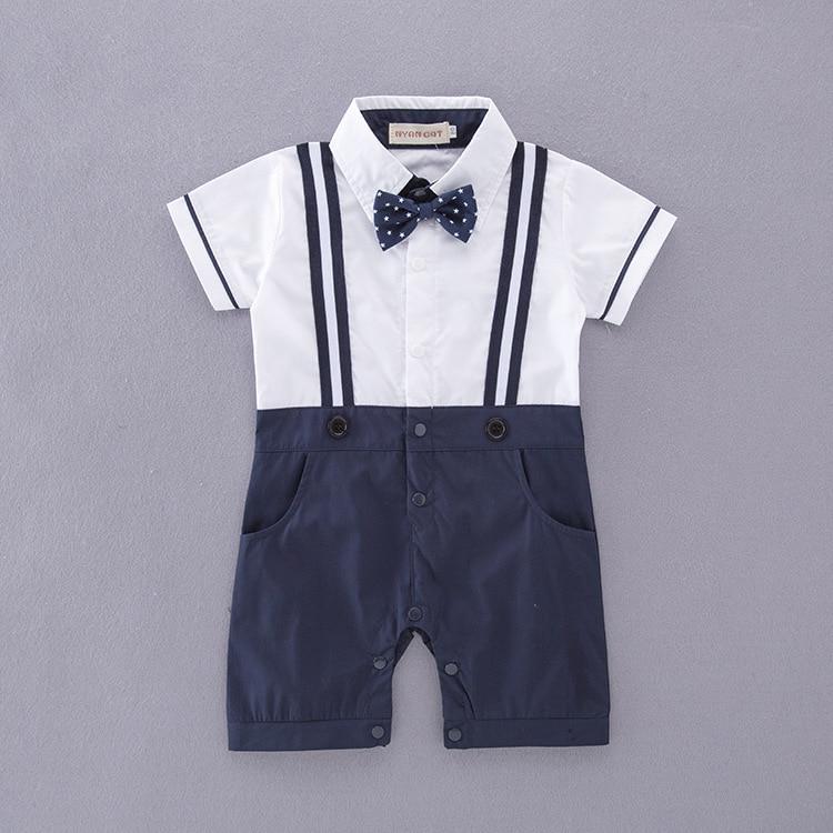 DHL, EMS,, брюки на подтяжках с Бэтменом для маленьких мальчиков детские комбинезоны, Комбинезон для мальчика, одежда супергероя, 6 шт./партия