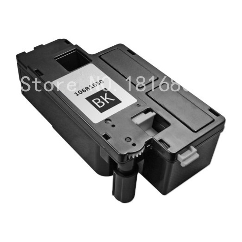 4 XEROX Phaser 6000 6010 WorkCentre 6015 тонер - Кеңсе электроника - фото 4