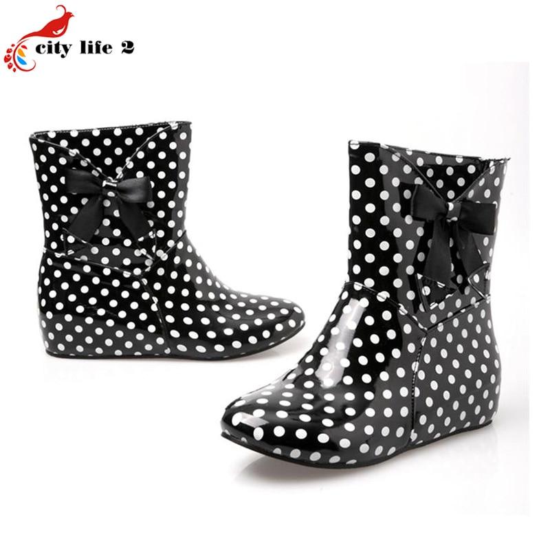 Popular Cute Women Rain Boots-Buy Cheap Cute Women Rain Boots lots