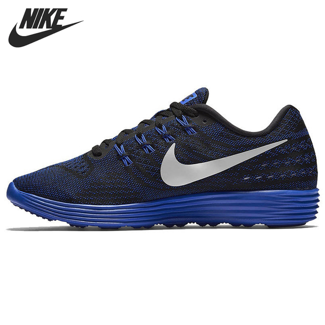 ... original new arrival nike lunartempo 2 mens running shoes sneakers ...