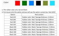 саньвэй М8 м 8 м-8 лезвие с 2x729 общие настольный теннис резиновая собрана одна таблица теннис ракетка shakehand длинная ручка фл