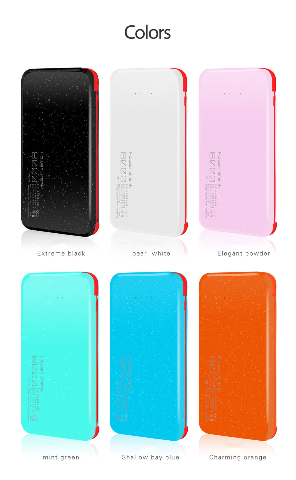 SE15-Universal-8000mAh-With-Charging-Cable-Micro-USB-Lightning-For-iPhone-5s-6s-7-Plus-SE-Samsung-IOS-Android-Mobile-Phones-Pad- (9)