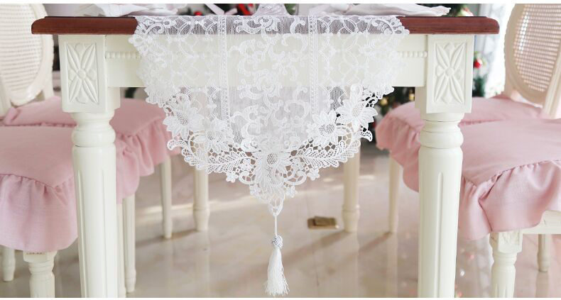 European Hot Luxury Table Runner Best Children's Lighting & Home Decor Online Store