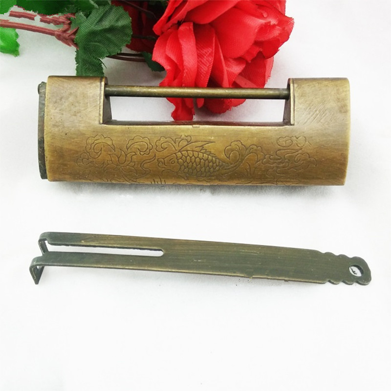 Brass-Hardware-Set-Antique-Wooden-Box-Knobs-and-Handles-Hinges-Latch-Lock-Corner-Protector-Furniture-Decoration (3)