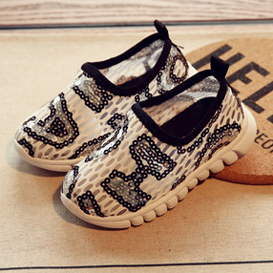 Compare Prices on Baby Walking Shoes- Online Shopping/Buy Low ...