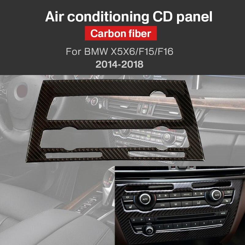 AUTO Pro para BMW Serie 1//2 Series Touring Car X1 Cubierta de Acero Inoxidable para manija de Puerta 8 Piezas//Juego de Accesorios para Coche X5