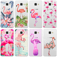 for iPhone X 8 4 4S 5 5S 5C SE 6 6S 7 Plus For Samsung Galaxy S5 S6 S7 Edge S8 Plus J2 J3 J5 J7 A3 A5 2016 2017 Core Grand Prime