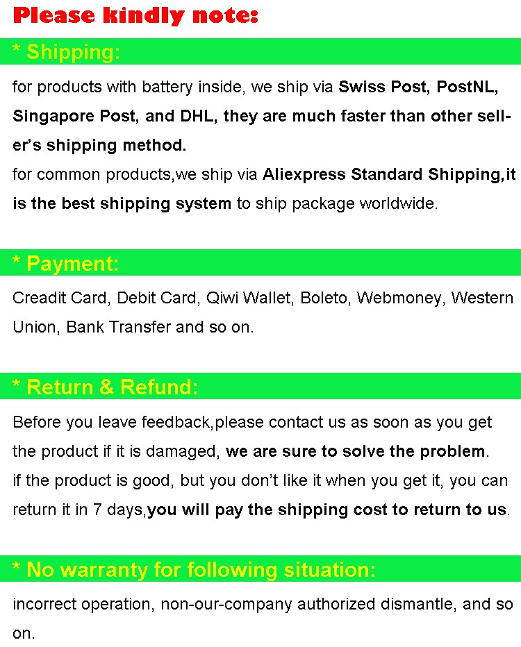 buyer\'s note-01
